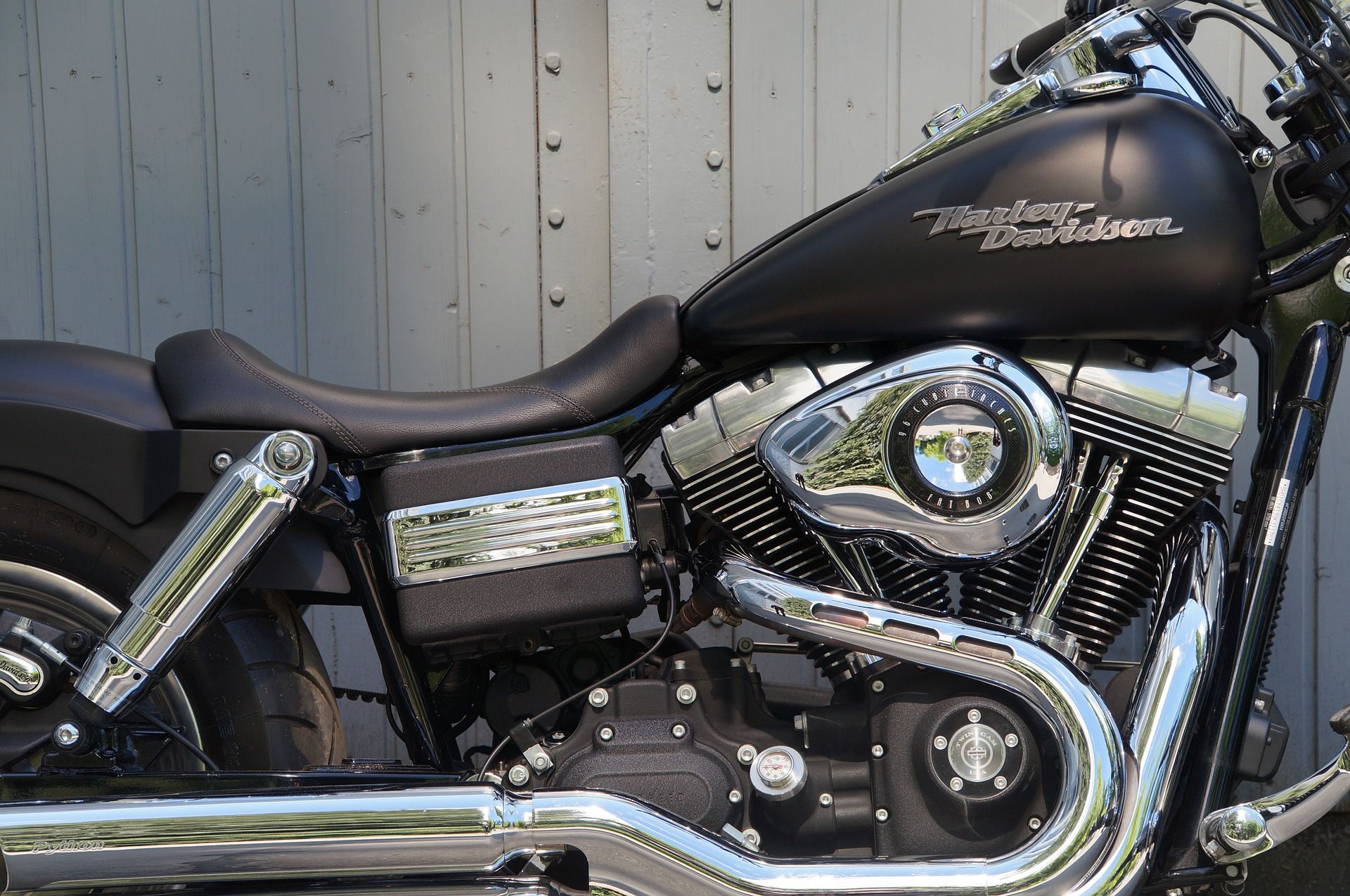 CA Motorcycle Insurance - Online Motorcycle Insurance Quotes